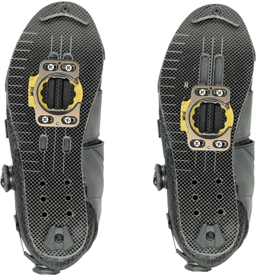 """fc8f16d3ccab The midsole cleat position allows you to transfer more power to the pedals  by removing the """"hinge"""" effect of the ankle and lets your Quadriceps  muscles do ..."""